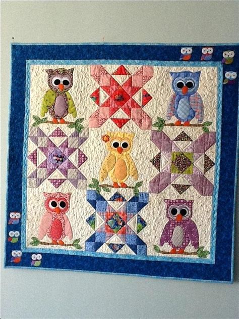 Patchwork Quilt Patterns Uk - patchwork quilts patterns co nnect me