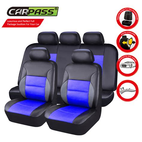 buy cheap car seat covers popular leather car seat cover buy cheap leather car seat