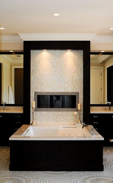 european kitchen sink outlet fort lauderdale residence contemporary bathroom