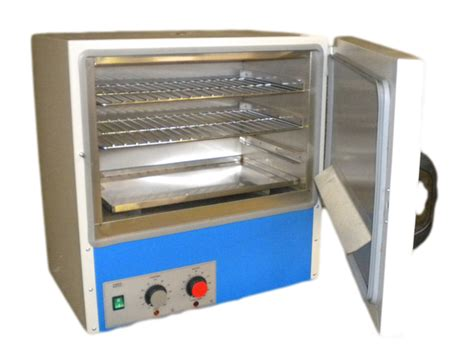 melting in oven wax melting laboratory oven incubator jim engineering