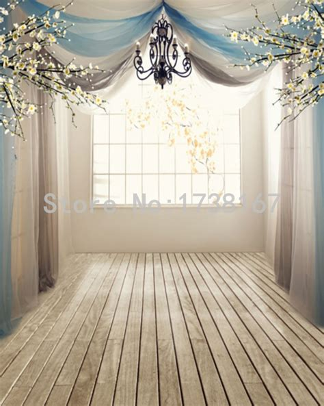 Background Wedding Photography Hd by Popular Weddings Background Buy Cheap Weddings Background