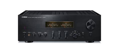 Bose Sa5 Lifier By Audio Shop lificatore integrato yamaha a s2100 dolfi hi fi