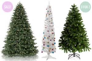 homebase christmas trees connecticut best template