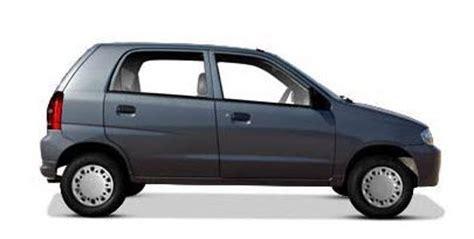 Suzuki Prices In Pakistan Pictures Suzuki Alto 2013 Price In Pakistan Feature And