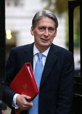 help to buy housing scheme philip hammond latest news pictures and policies daily express