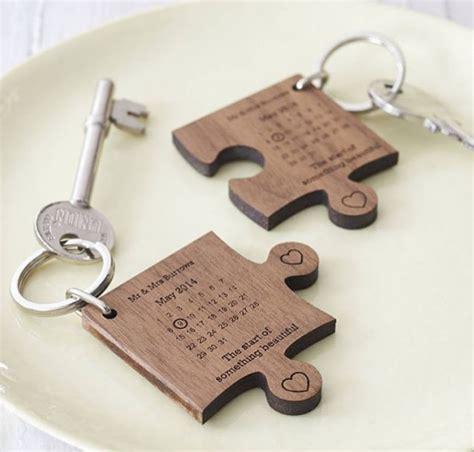 Souvenir Unik Berupa Gantungan Kunci Mesir 5 ide souvenir pernikahan unik agar pestamu lebih berkesan
