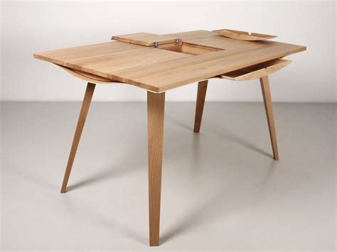 Modern Desk Table Modern Desk Designs For Functional And Enjoyable Office Spaces
