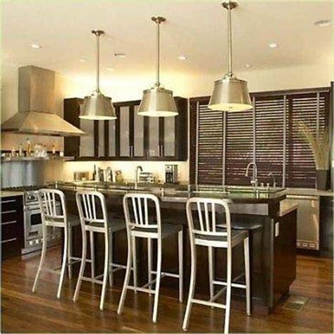 feng shui kitchen design modern kitchen interior designs feng shui kitchen tips
