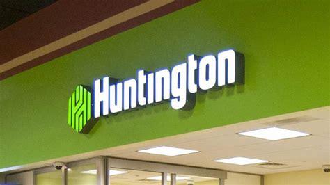 www huntington bank huntington bank driverlayer search engine