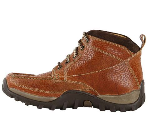 Safety Shoes Boots Cakep woodland boots camel price india specs and reviews sagmart
