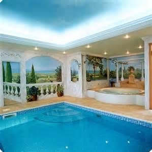 Indoor Pool Plans by Indoor Swimming Pool Designs Swimming Pool Design