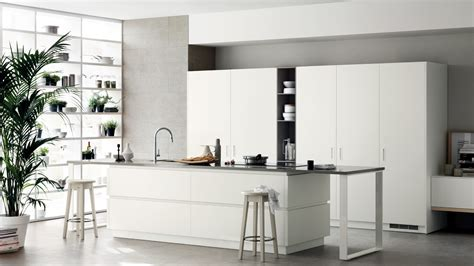 scavolini kitchen kitchens scavolini