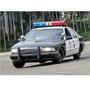 Cop Shop LA  Caprice Cars 818 822 9502