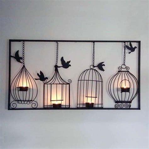 shop  economical home decor items  pune