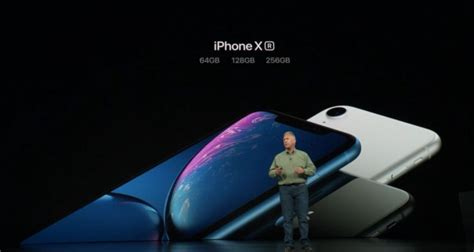 apple special event update new iphone xs xs max xr series 4 make debut ibtimes india
