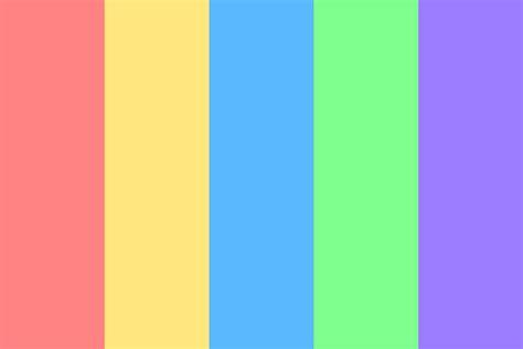 skittles colors skittles palette color palette