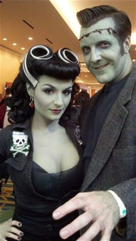 Pomade Joker 1000 images about on harley quinn joker and jokers