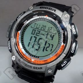 Jam Eiger 111 jam tangan outdoor kaskus the largest community