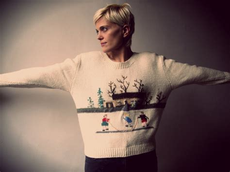 Sweater Surf Urgan 22 17 best images about poses on fashion surf fashion and hip hop style