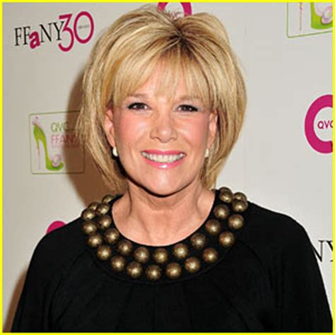 how to style hair like joan lunden joan lunden photos news and videos just jared