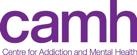 Camh Detox Unit by Fourth R Centre For Addiction And Mental Health Centre