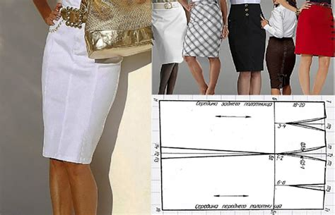 fotos de faldas largas 2016 patrones para hacer faldas a medida moda manualidades