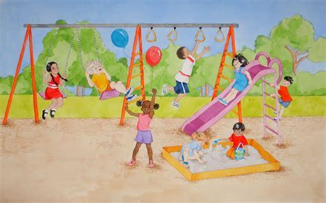 swing around fun time azuma leasing march 2011