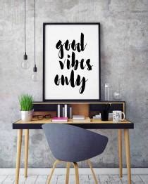 Wedding Vibes Quotes by Wedding Quotes Weddbook
