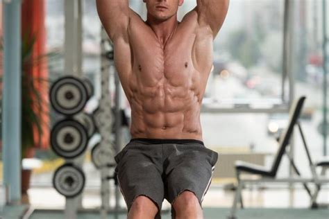 top   ab exercises  men livestrongcom