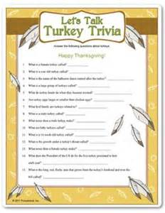 Thanksgiving Day Facts For Kids 1000 Ideas About Thanksgiving Trivia On Pinterest