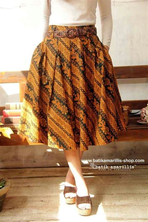 Bordir Woven 10 images about klambi batik on day dresses