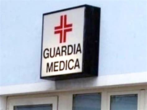 guardia medica pavia casteggio e paesi collinari mobilitati la cognata