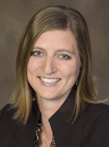 Kim Patten University Of Arizona | ida s 2017 board of directors