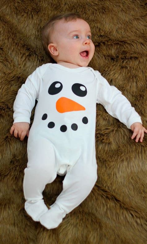 winter baby sleepsuits best 25 baby clothes ideas on next