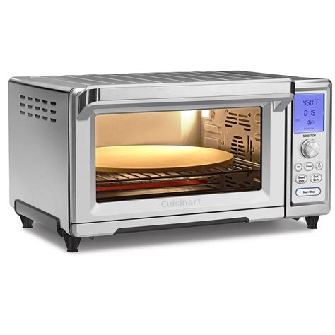 best toaster oven 2017 2018 top toaster ovens and