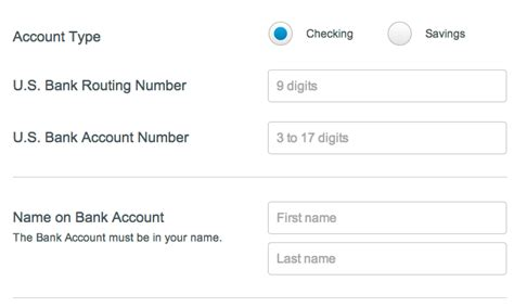 Transfer Amex Gift Card Balance To Bank Account - send money from serve to your bank frugalhack me