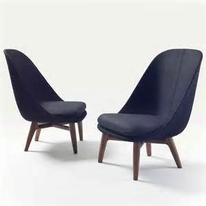 Arm Chair Design Ideas Tollgard