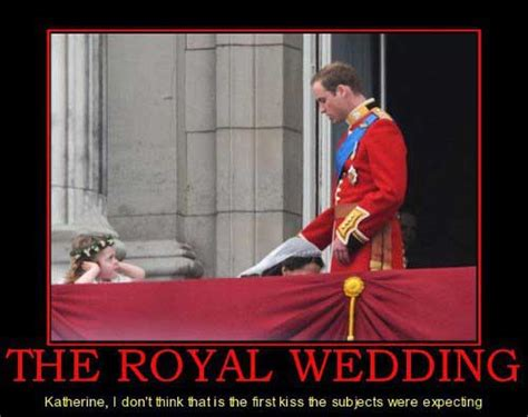 Royal Wedding Meme - royal wedding meme 28 images the royal order of