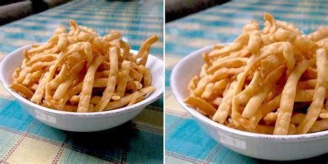 resep membuat makanan ringan stik kuliner cheese stick stik keju renyah vemale com
