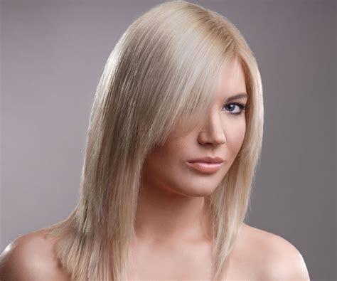 Hair Styles For Hair Ove 45 by Layered Haircuts For With Hairall New