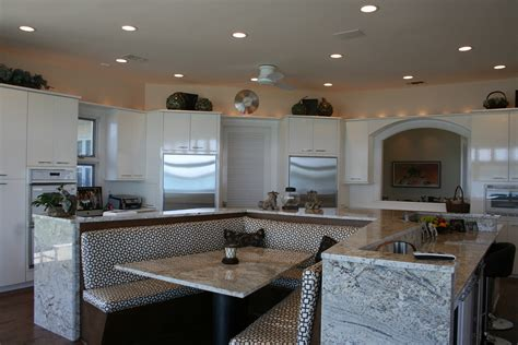 Kitchen Dining Island Discover A Beautiful Kitchen Island For Your Kitchen Smart Home Kitchen
