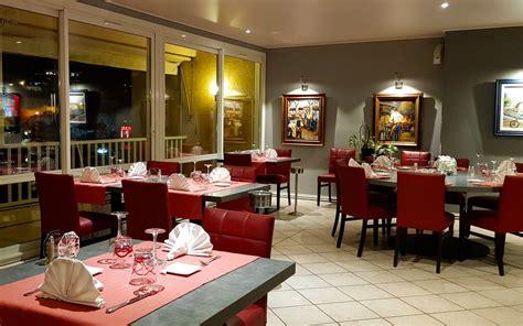 La Brise Carry by La Brise Restaurant M 233 Diterran 233 En 224 Carry Le Rouet Et