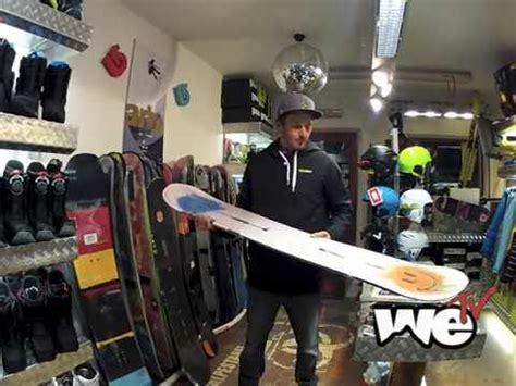 come scegliere una tavola da snowboard manutenzione e consigli attrezzatura snowboard