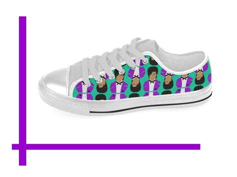 kid canvas shoes prince canvas shoes kayci garline wheatley