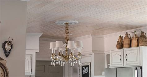 how to get rid of popcorn ceilings how to get rid of a popcorn ceiling popsugar home