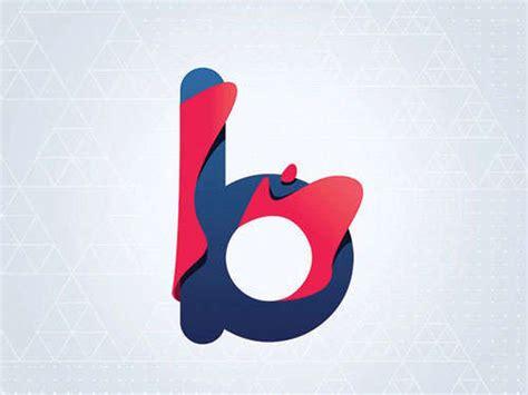 Design Inspiration Group | impressive and inspirational logo designs