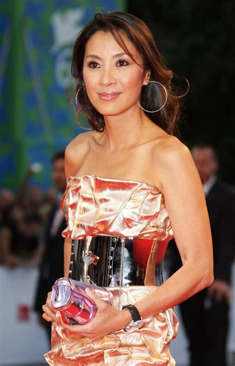 film malaysia zahra 77 best images about michelle yeoh on pinterest bond