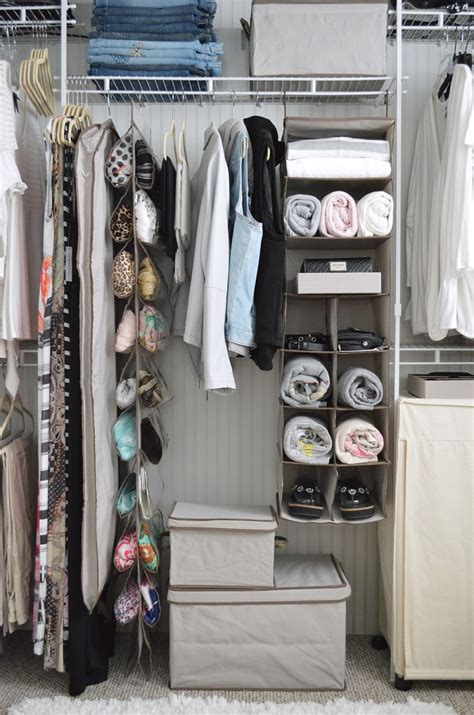 50 best closet organization ideas and designs for 2017 50 best closet organization ideas and designs for 2018