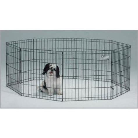 dog fence for inside house indoor fence for dogs how to make fence