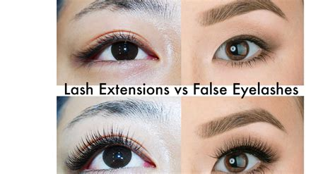 Eyelash Bulu Mata Bawah Eyelash Extension Silk Mink Lash Korea lashes vs eyelash extensions eyelash extensions vs false